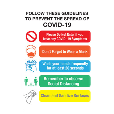 follow-these-guidelines