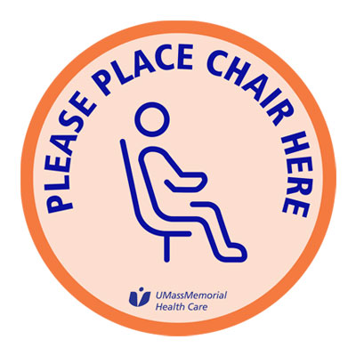 place-chair-here