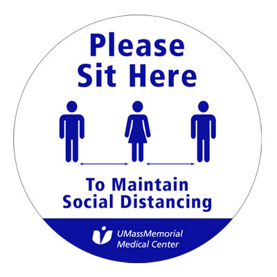 please-sit-here